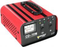 Зарядний пристрій Forte CD-10M