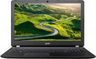 Ноутбук Acer Aspire ES15 ES1-523-845Q 15,6