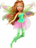 Лялька WinX Bloomix Флора IW01951402