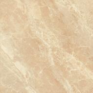 Плитка Golden Tile Eina бежевий 60,2х60,2 791620