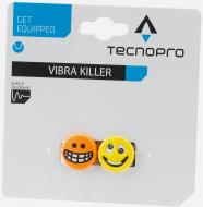 Виброгаситель TECNOPRO Vibra Killer Kids для теннисных ракеток 262465-900219