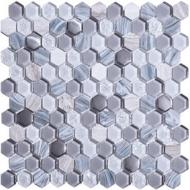 Плитка Intermatex Living Grey 30x30