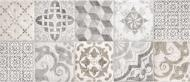 Плитка Ceramika Konskie Hilton Majolica Decor 25x75