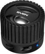 Акустична система Sven PS-40BL (410060) 1.0 black