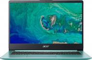 Ноутбук Acer Swift 1 SF114-32-P3W7 14