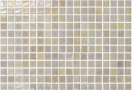 Плитка Onix Opalescent Beige 31x46,7