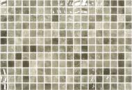 Плитка Onix Quartz Grey 31x46,7