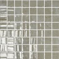 Плитка Onix Stone Beige brillo 31x46,7