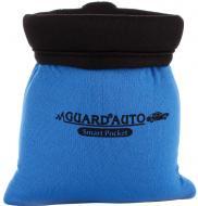 Сумка під телефон Guard Smart Pocket синій