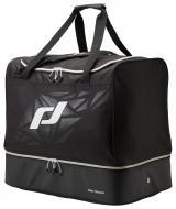Сумка Pro Touch FORCE Pro Bag L 274462-901050 84 л черный