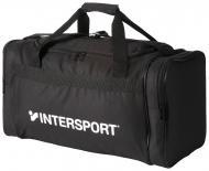 Сумка Pro Touch INTERSPORT Teambag MD 274467-900050 50 л черный
