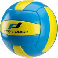 Волейбольний м'яч Pro Touch Volleyball Sof р. 5