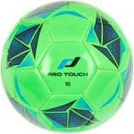 Футбольный мяч Pro Touch FORCE 10 274460-903743 р.5