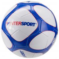 Футбольный мяч Pro Touch Shop Promo 149391-900001 р.5