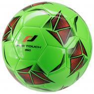 Футбольный мяч Pro Touch FORCE 350 Lite 274411-900743 р.4
