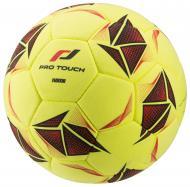 Футбольный мяч Pro Touch FORCE Indoor 274450-900181 р.5