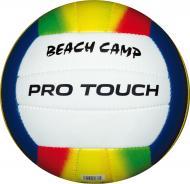 Волейбольний м'яч Pro Touch Beach Camp р. 5