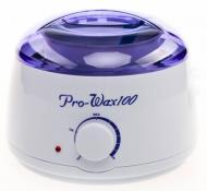 Воскоплав баночный Good Idea Pro Wax 100Вт Белый (7141toi2943)