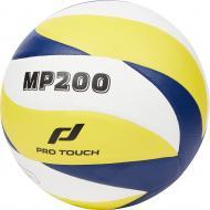 Волейбольний м'яч Pro Touch Volleyball MP-200 р. 5