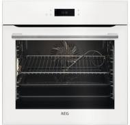 Духовой шкаф AEG BCR748380W