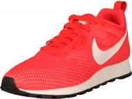 Кроссовки Nike MD Runner 2 Eng Mesh 916797-600 р.8,5 розовый