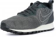 23d3d665 ᐉ Кроссовки Nike в Одессе купить • 2️⃣7️⃣UA Украина • Интернет ...
