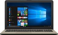 Ноутбук Asus X540MB-DM011 15.6