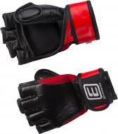 Перчатки для MMA Energetics 253337 р. XL