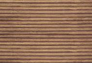 Плитка Керамин Лаура коричнева 4Н 27,5x40