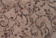 Плитка Керамин Флориан панно 3Т 27,5x40