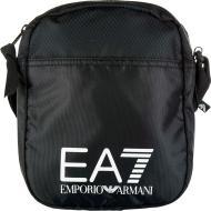 Сумка Armani 275658-CC731-00020 EA 7 чорний