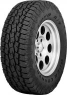 Шина TOYO Open Country AT 265/70R16 112T