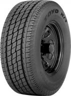 Шина TOYO Open Country H/T 215/65R16 98H