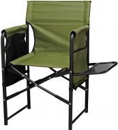 Кресло раскладное Time Eco Режиссер с полкой NR-33