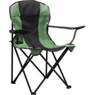 Крісло розкладне Time Eco Пікнік NR-36