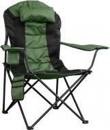 Крісло розкладне Time Eco Рибак Преміум NR-38