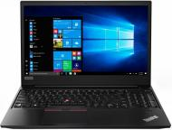 Ноутбук Lenovo ThinkPad E580 15.6