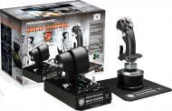 Джойстик Thrustmaster PC Thrustmaster Hotas Warthog