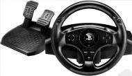 Кермо Thrustmaster T80 Racing Wheel