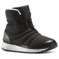Ботинки Reebok AR0606 р. 9,5 черный
