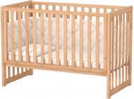 Кроватка детская Veres ЛД13 Эко Органик 13.1.1.20.00