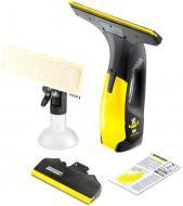 Пилосос віконний Karcher WV 2 Premium 10 YearsEdit black/yellow