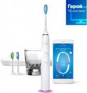 Зубна щітка Philips HX9903/03 DiamondClean Smart