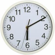 Часы настенные 313-1