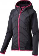 Спортивна куртка Pro Touch Julia р. 38 чорний із червоним 249547-900050