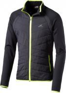 Спортивна куртка Pro Touch Julius FW1617 р. XXL чорний 249555-900050