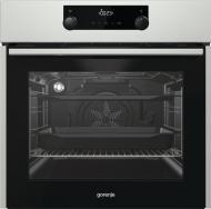 Духовой шкаф Gorenje BO737E11X