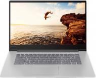 Ноутбук Lenovo IdeaPad 530S 15.6