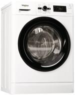 Стиральная машина Whirlpool FWSG61283BV EE