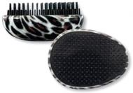 Щітка для волосся Top Choice компактна колір в асортименті (63886)
